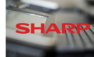 sharp_v2