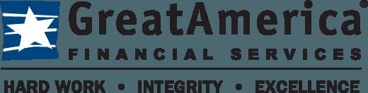 greatamerica-logo-520x132