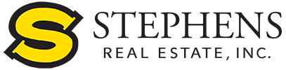 stephens-real-estate-logo-full